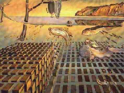 abb 6 - Salvador Dali Lebenslauf