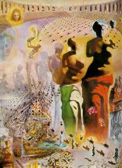 abb 8 - Salvador Dali Lebenslauf